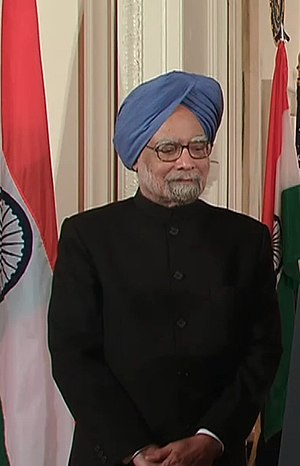 Green Business Ideas : P.M.Manmohan Singh's idea of Terminal Market Complex is a superb Green Idea which needs to be implemented