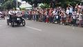 Primer Auto en Medellín.png