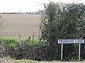 Primrose Lane - geograph.org.uk - 978180.jpg