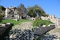Princely Palace of Meliz Dizak (11).jpg