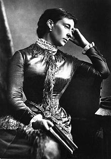 Image result for princess alice of the united kingdom