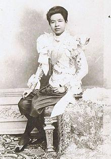 Princess Puang Soi Sa-ang.jpg