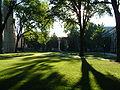 Princeton University square.jpg