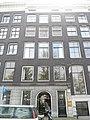 Prins Hendrikkade 163, Amsterdam.jpg