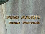 Prins Maurits van Nassau 01.jpg