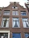 prinsengracht 718 top
