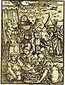 Print, book-illustration (BM 1923,1112.30).jpg