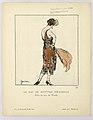 Print (France), 1920 (CH 18614947).jpg