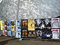 Printemps de Bourges 2019-29, affiches.jpg