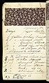 Printer's Sample Book (USA), 1882 (CH 18575251-31).jpg