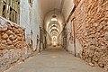 Prison Corridor - HDR (16225552309).jpg