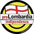 Pro Lombardia Indipendenza.jpg