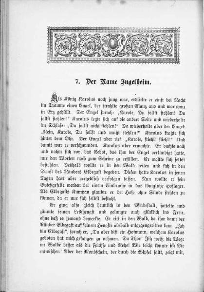 File:Proehle Rheinlands Sagen und Geschichten 2.djvu