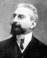Professor Scipio Sighele.png