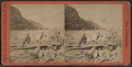 Profile view of Palisades, looking north - 'A Group of Beauties.', from Robert N. Dennis collection of stereoscopic views.png