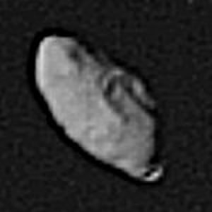 Prometheus (moon)