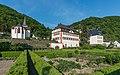 Propsteigarten, Hirzenach 20150514 1.jpg