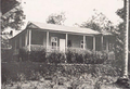 Protestant Church in Palau (from a book published in 1932).png