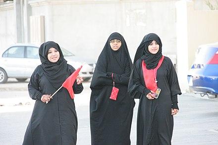 Nude pussy iranian girls