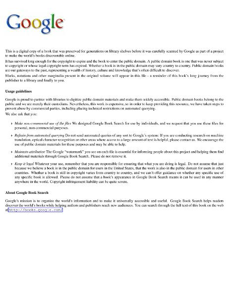 File:Proudhon - Du Principe fédératif.djvu