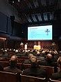 Provincial Synod.jpg