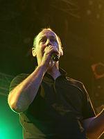 Provinssirock 20130614 - Bad Religion - 25.jpg