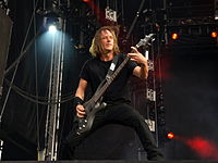 Provinssirock 20130615 - Children of Bodom - 02.jpg