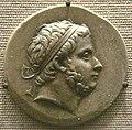 Prusias I of Bithynia bearded.jpg