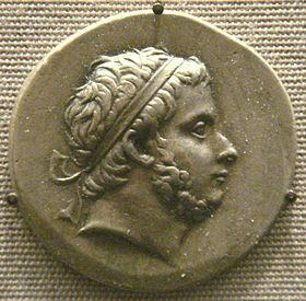 Prusias I of Bithynia bearded.jpg