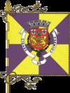 Flag of Coimbra