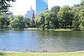 Public Garden Lagoon 13.jpg