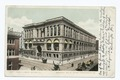 Public Library, Chicago, Ill (NYPL b12647398-62063).tiff