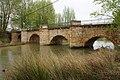 Puente barroco de Herrera de Pisuerga-P (1).jpg