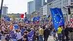Pulse of Europe in Frankfurt am Main 2017-04-09-1941.jpg