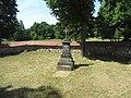 Punia, Lithuania - panoramio (2).jpg