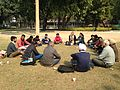 Punjabi Wiki Meet 01 Feb 2015 - 03.JPG