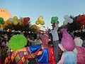 Puppets for peace and Intercultural Dialogue (8).jpg