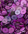 Purple buttons (3538662481).jpg