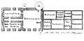 Putlos 1598 zweite Stockwerk 01.jpg