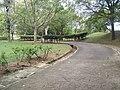 Putrajaya's Botanical Garden 39.jpg