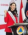 Putri Indonesia Beri Dukungan Moril Kepada Gugus Tugas COVID-19 (3) (cropped).jpg