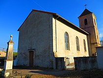 Puttigny l'église Notre-Dame.JPG