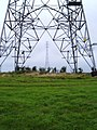 Pylons over River Great Ouse - geograph.org.uk - 531819.jpg