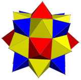 Pyramid augmented rhombicuboctahedron.png