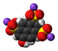 Pyranine-sodium-3D-spacefill.png