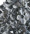 Pyrolusite-pyrol-17b.jpg
