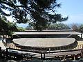 Pythagoreio theatre 1.jpg