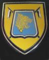 PzAufklBtl 1..png