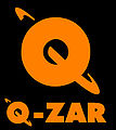 Q-zar logo.jpg