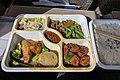 Qiandaohu Organic Fish and Whole Chicken Wing set meal on G124 (20191116112401).jpg